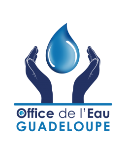 L'Office de l'Eau